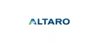 ALTARO LIMITED