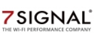 7SIGNAL SOLUTIONS INC