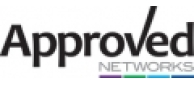 APPROVED NETWORKS INC.