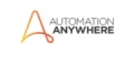 AUTOMATION ANYWHERE INC.