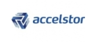 AccelStor Solutions