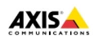 AXIS COMMUNICATION INC