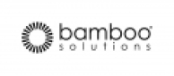 BAMBOO SOLUTIONS CORPORATION