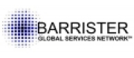 BARRISTER GLOBAL SERVICES NET