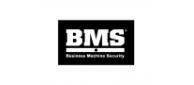 BUSINESS MACHINE SECURITY, INC