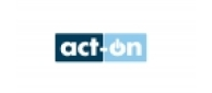 ACT-ON SOFTWARE, INC
