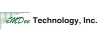eMDee Technology Inc