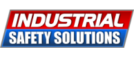 Industrial Safety Solutions