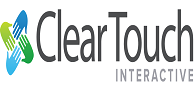 Clear Touch Interactive