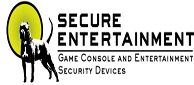 Secure Entertainment