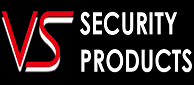 VS Security Products