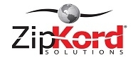 Zipkord Solutions