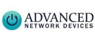 Advance Network Devices