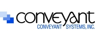 CONVEYANT SYSTEM, INC